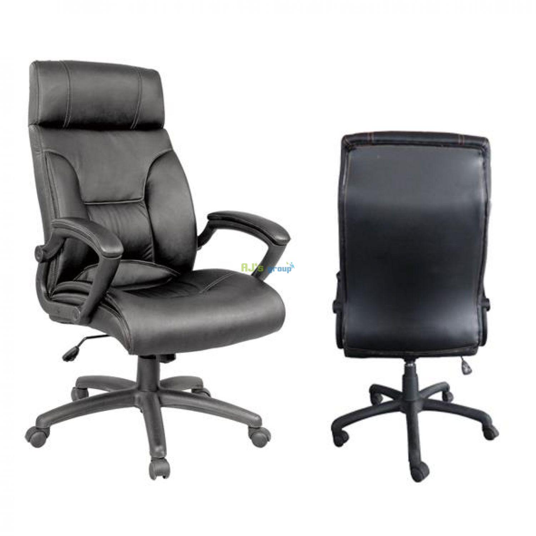 bureaustoel OC2502 bureaustoelen draaistoel