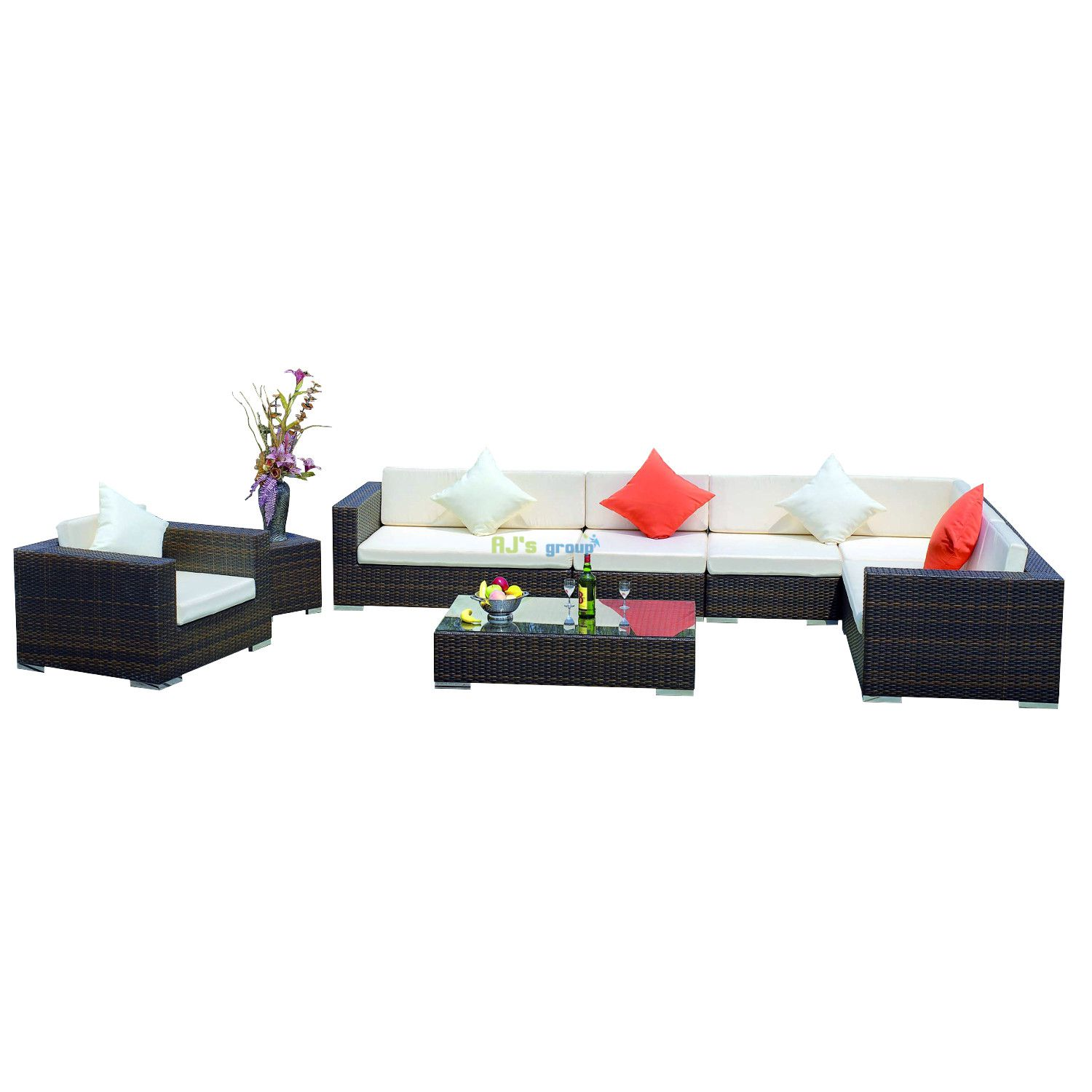 based on my own hands on experiences in italy and ukraine. Black Bedroom Furniture Sets. Home Design Ideas