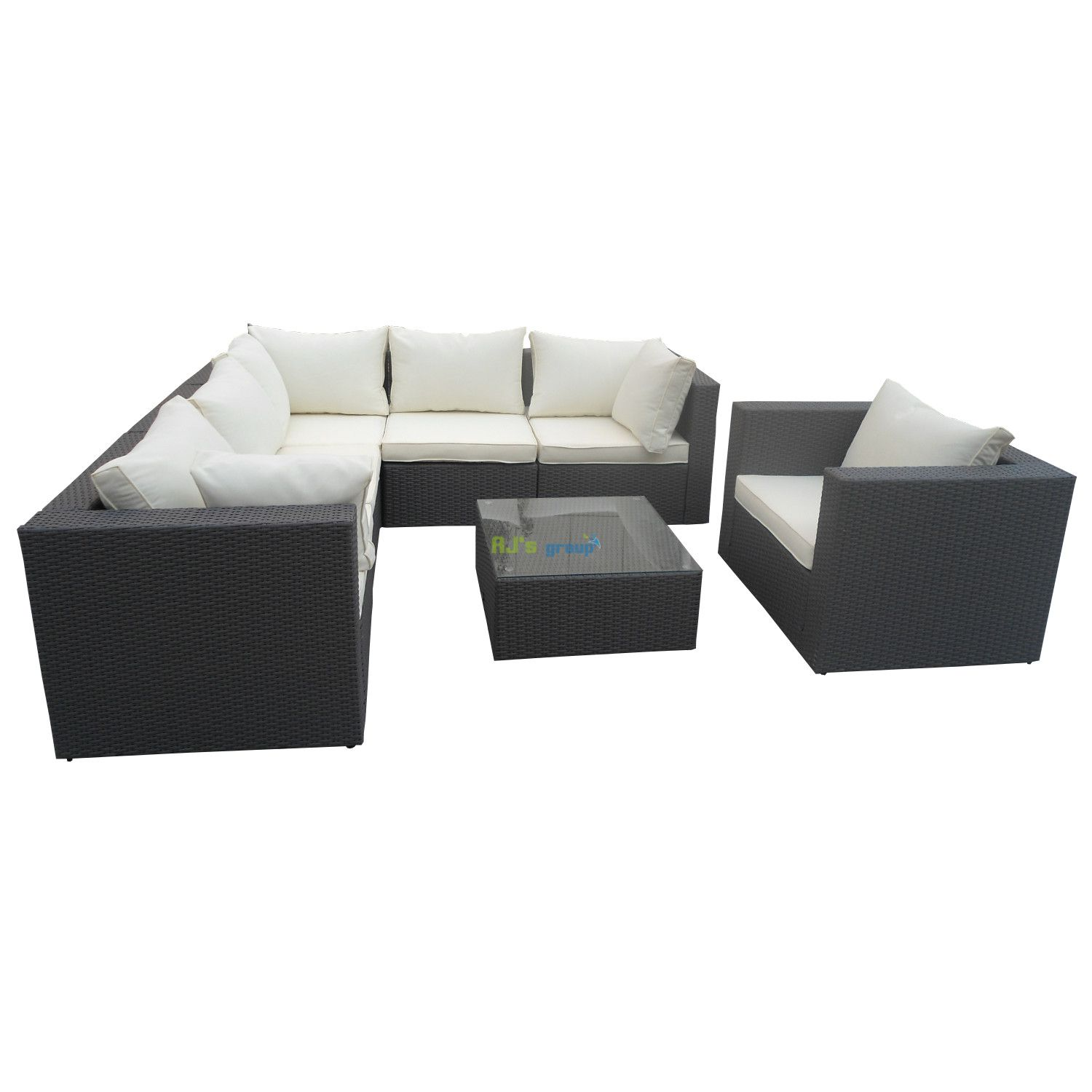 gartenmobel new jersey interessante ideen. Black Bedroom Furniture Sets. Home Design Ideas
